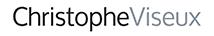logo christophe viseux