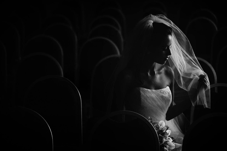 Wedding Photographer Bahrain