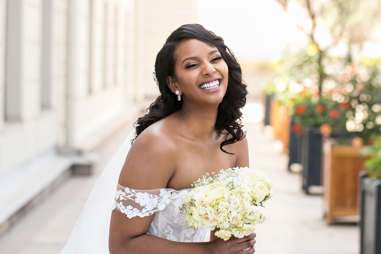 Bahrain Wedding Photographer
